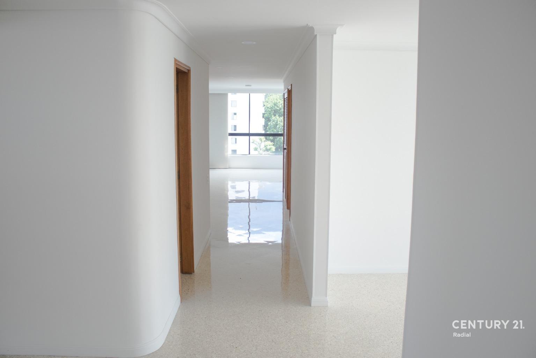 Apartamento en Medellin 24354, foto 11