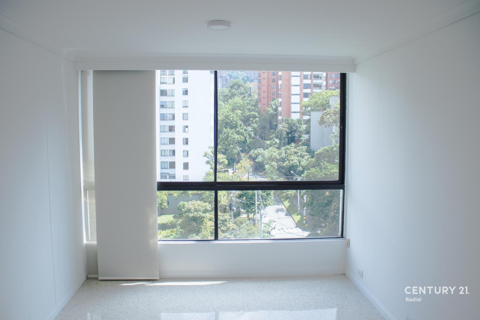 Apartamento en Medellin 24354, foto 13