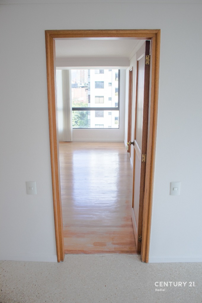 Apartamento en Medellin 24354, foto 14