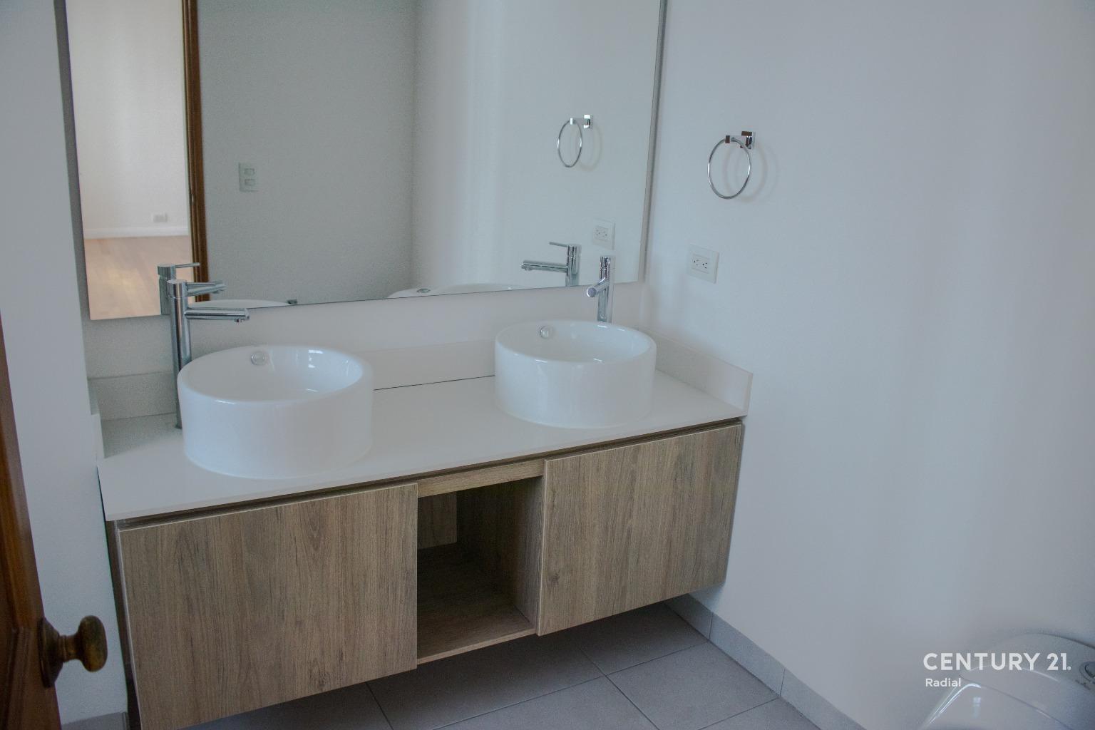 Apartamento en Medellin 24354, foto 19