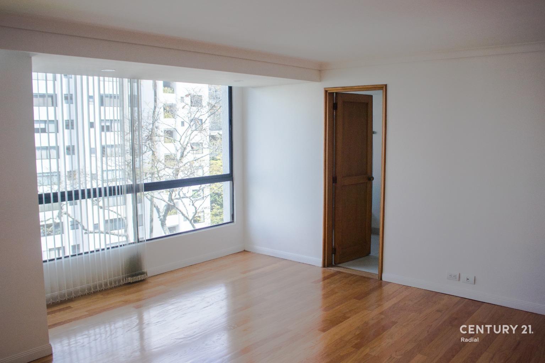 Apartamento en Medellin 24354, foto 16
