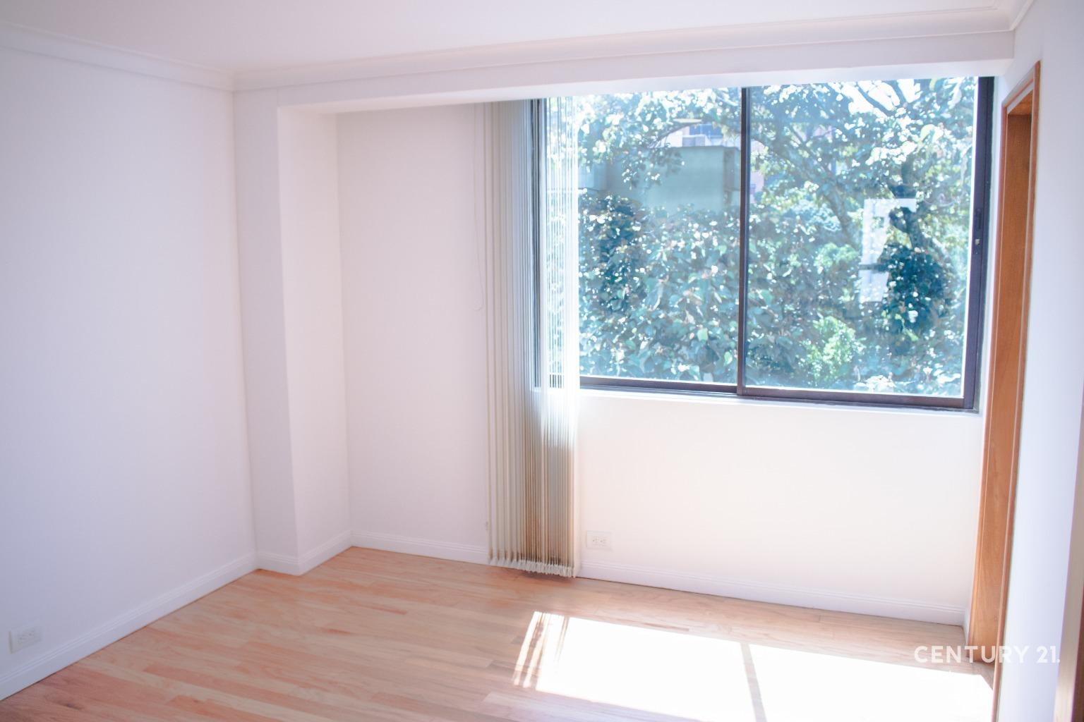 Apartamento en Medellin 24354, foto 24