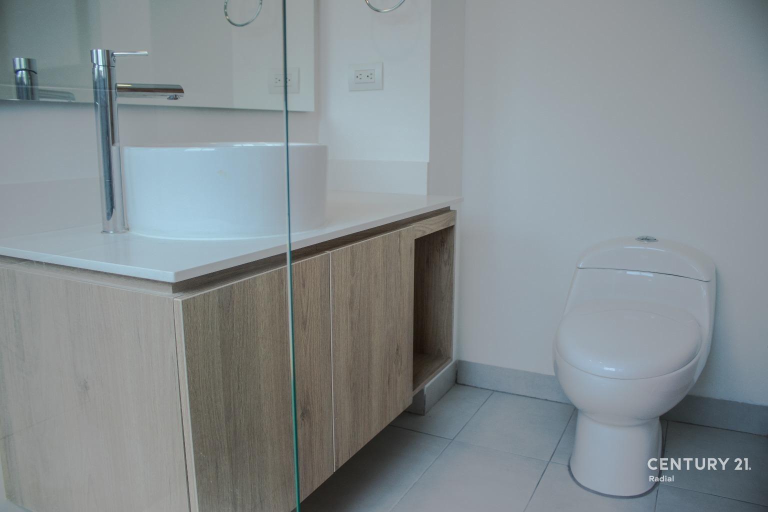 Apartamento en Medellin 24354, foto 23