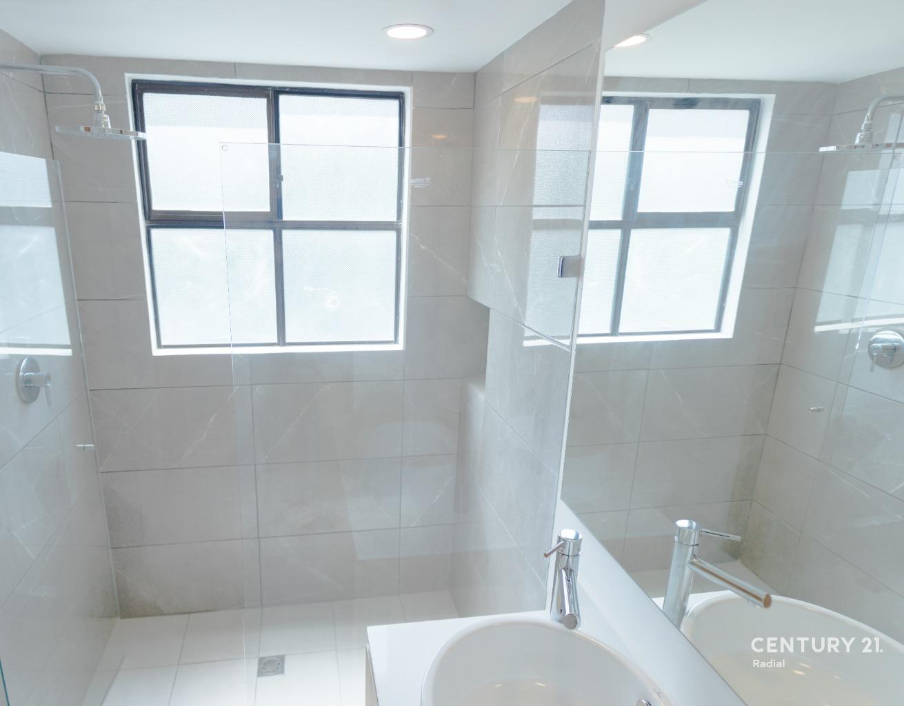 Apartamento en Medellin 24354, foto 25