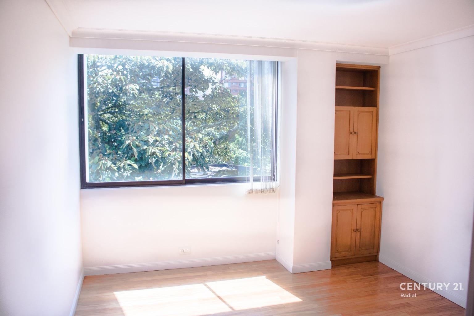 Apartamento en Medellin 24354, foto 22