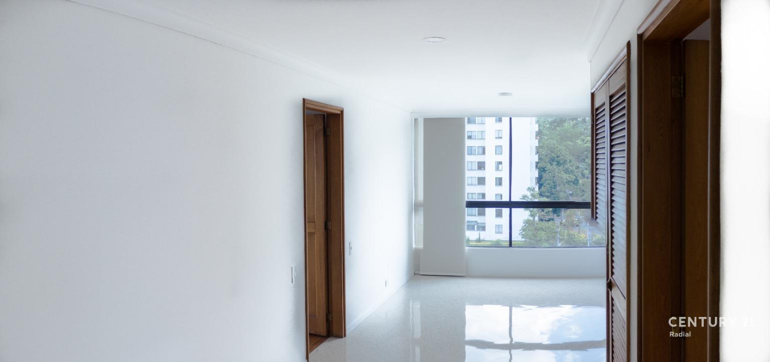 Apartamento en Medellin 24354, foto 15