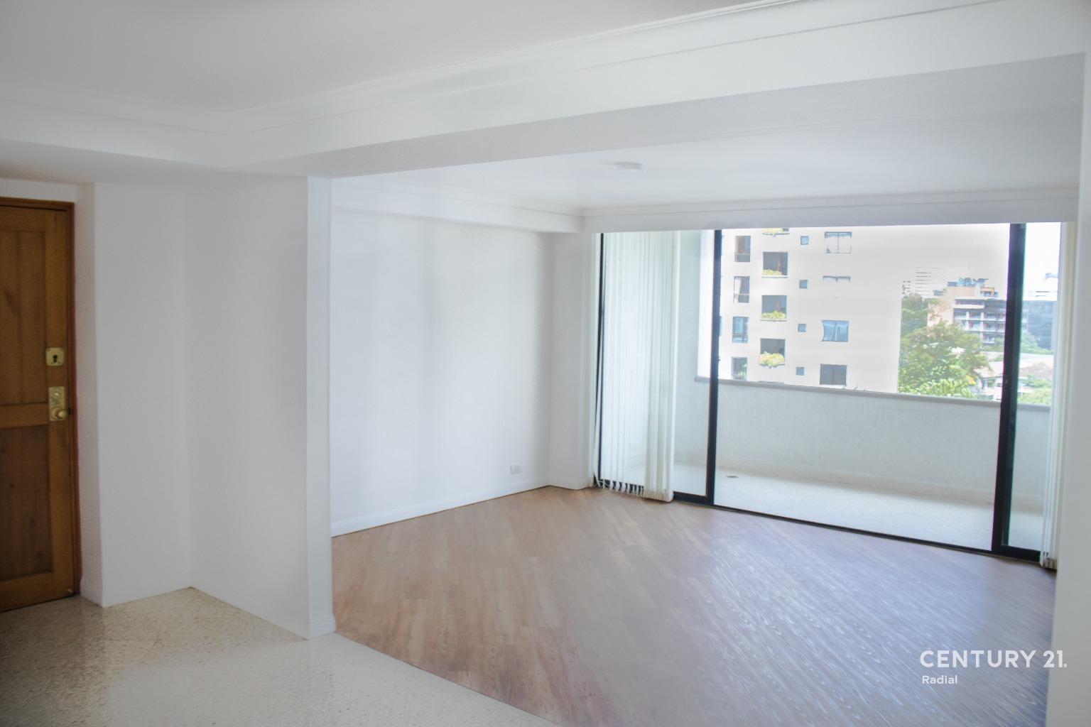 Apartamento en Medellin 24354, foto 9