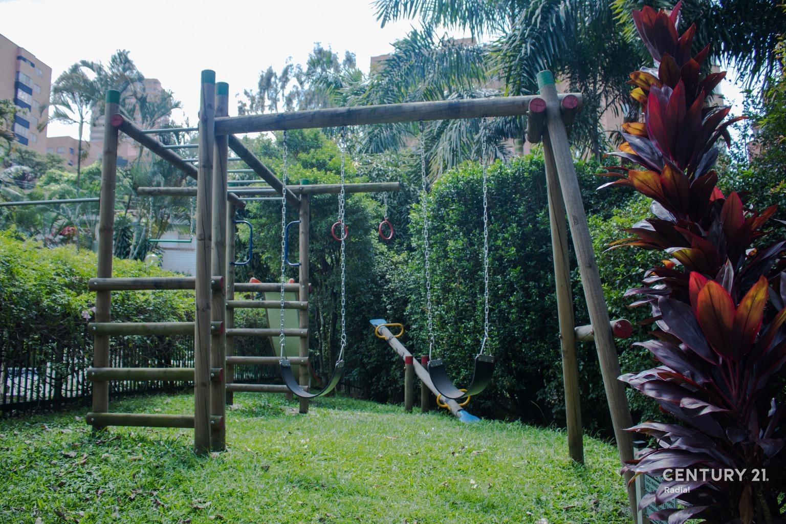Apartamento en Medellin 24354, foto 27