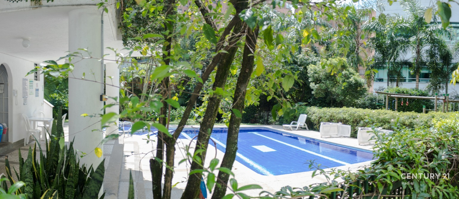 Apartamento en Medellin 24354, foto 29