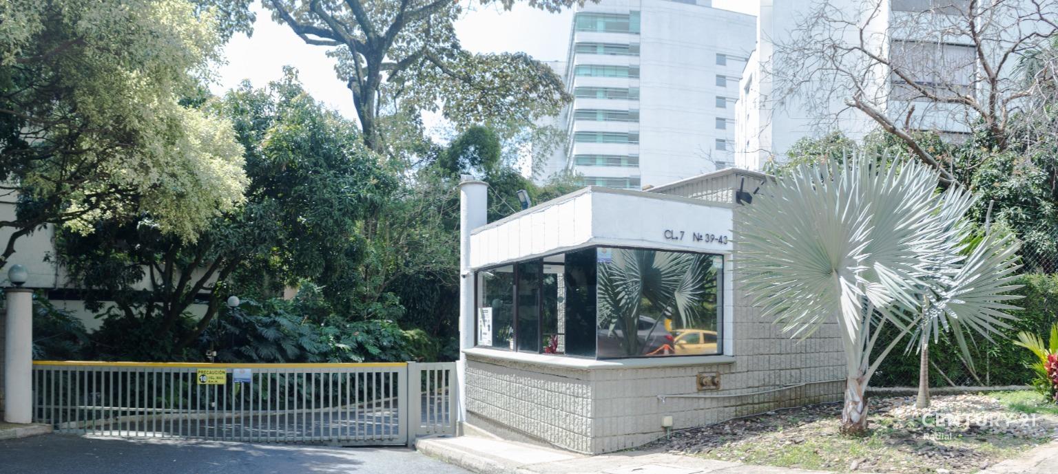 Apartamento en Medellin 24354, foto 31