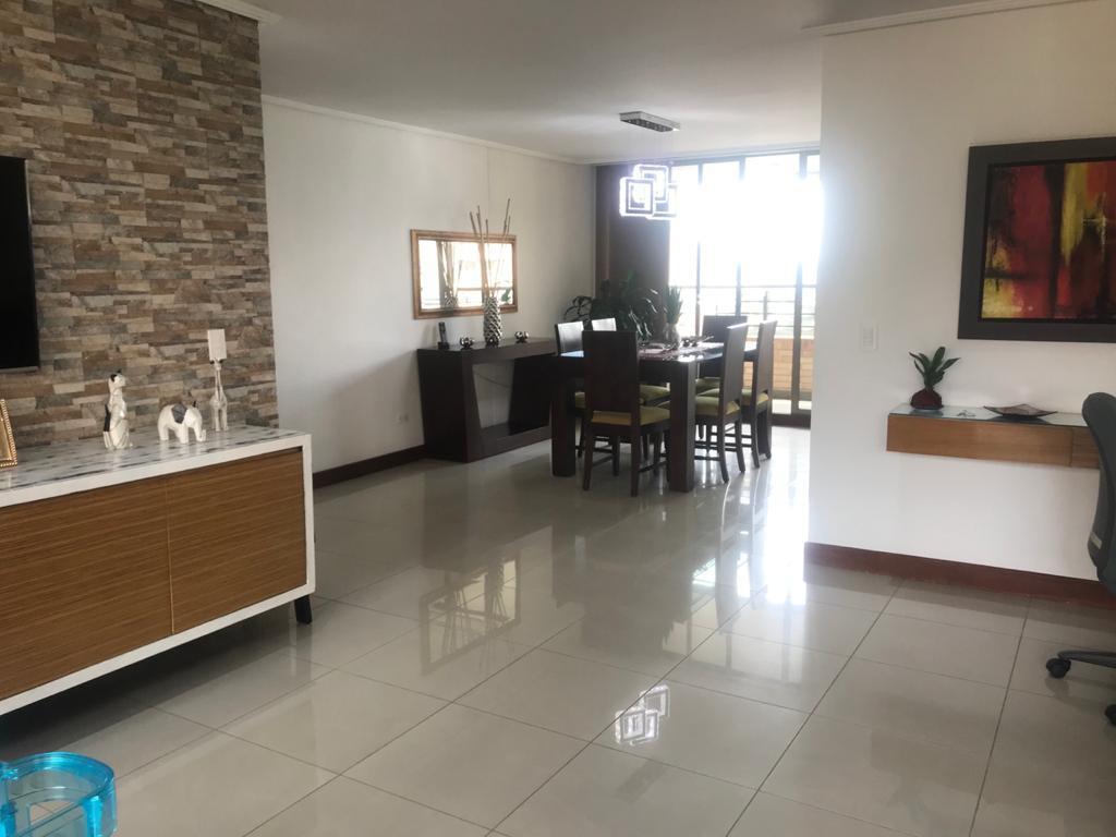 104146 - Apartamento en venta Tesoro - Poblado - Medellín