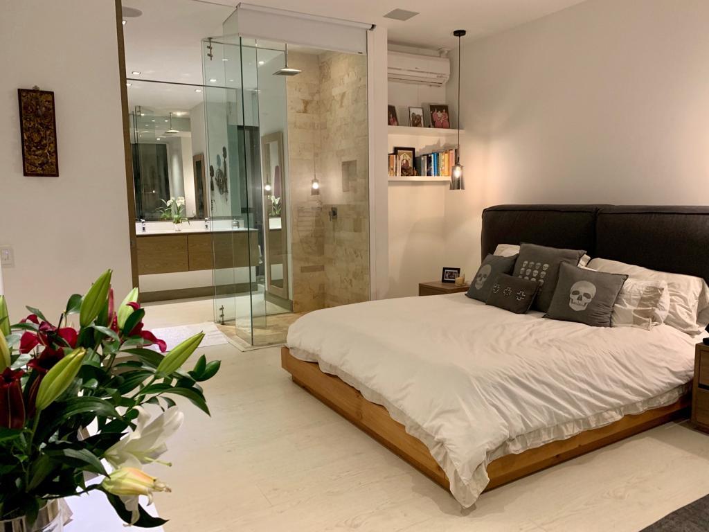 Apartamento en  El Poblado, MEDELLIN 2851, foto 7