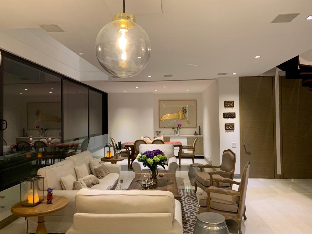 Apartamento en  El Poblado, MEDELLIN 2851, foto 3