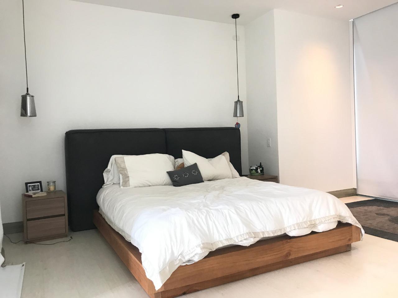 Apartamento en  El Poblado, MEDELLIN 2851, foto 10