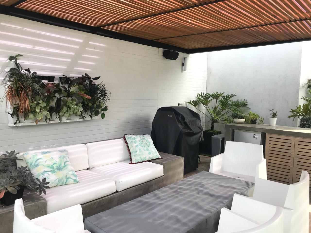 Apartamento en  El Poblado, MEDELLIN 2851, foto 11
