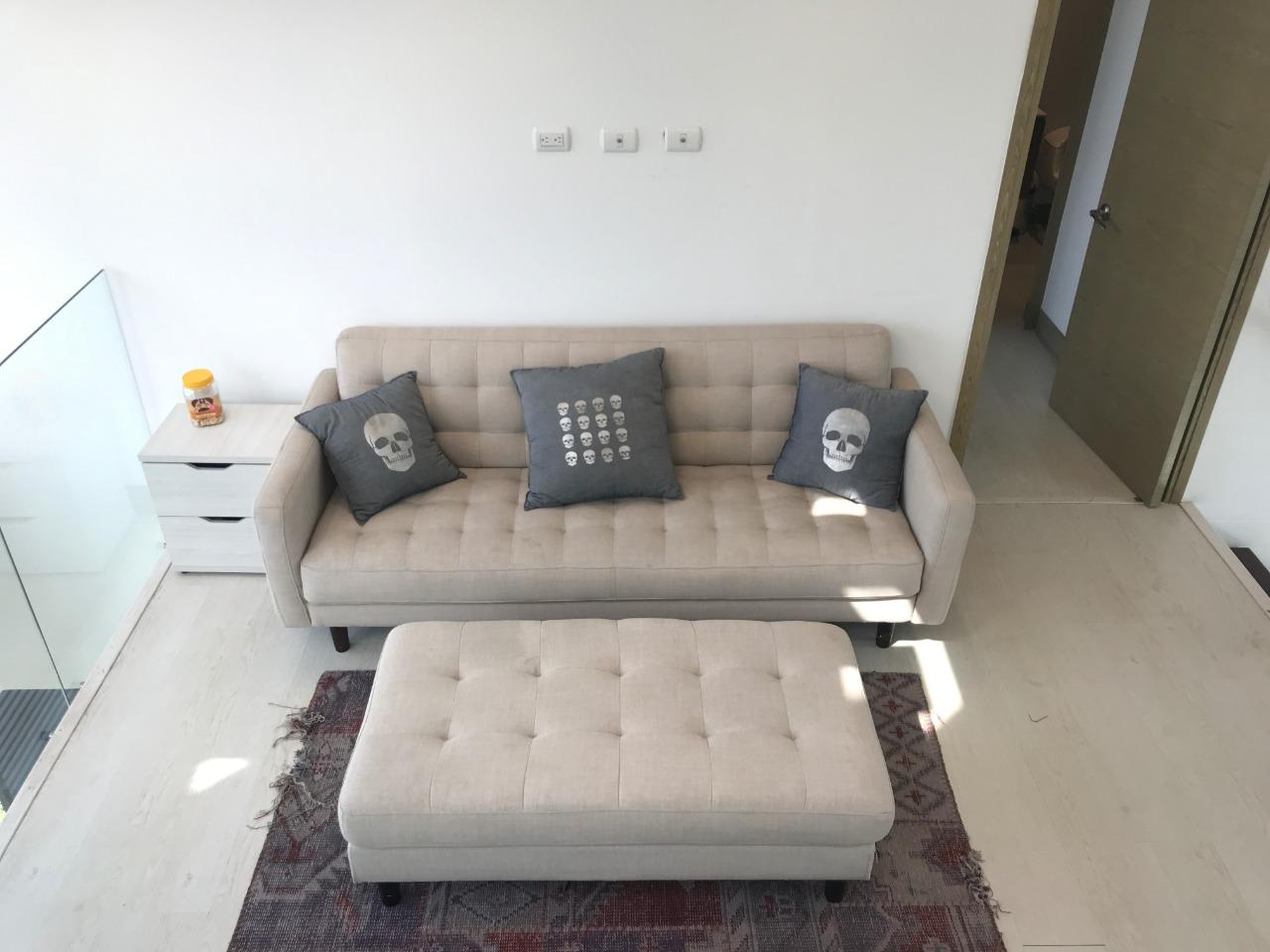Apartamento en  El Poblado, MEDELLIN 2851, foto 6