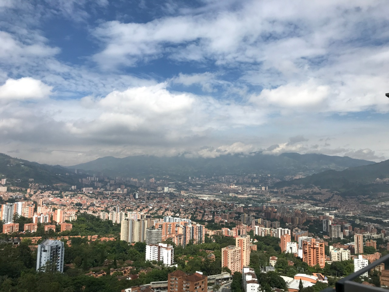 Apartamento en  El Poblado, MEDELLIN 2851, foto 4