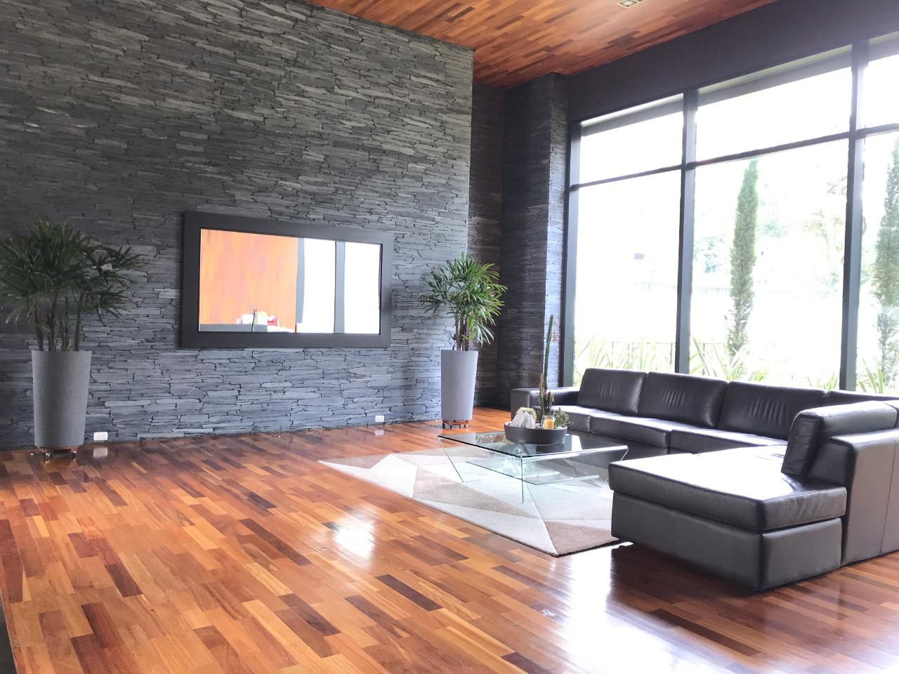 Apartamento en  El Poblado, MEDELLIN 2851, foto 15