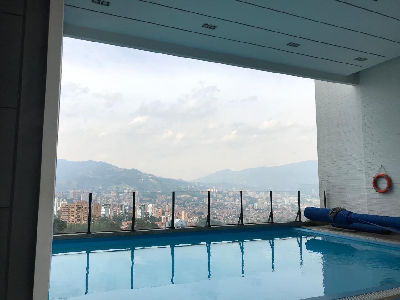 Apartamento en  El Poblado, MEDELLIN 2851, foto 18