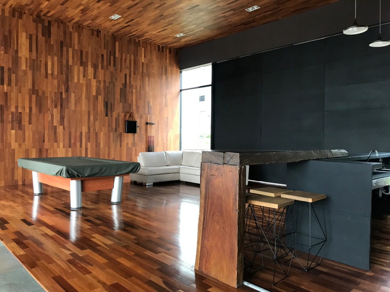 Apartamento en  El Poblado, MEDELLIN 2851, foto 16