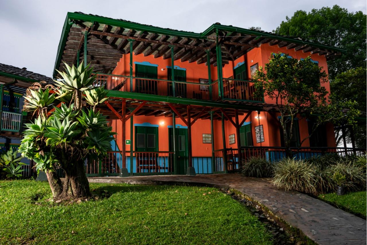 Oficina en Via A Pereira, CIRCASIA 2860, foto 1