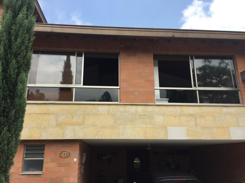 Casa en Envigado, ENVIGADO 2876, foto 1