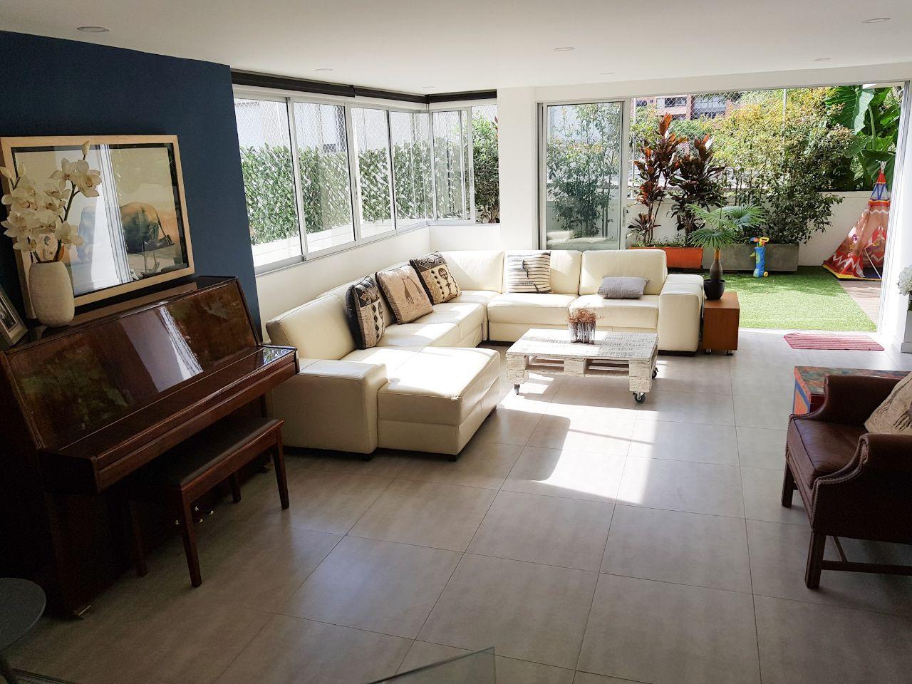 Apartamento en Medellin 62