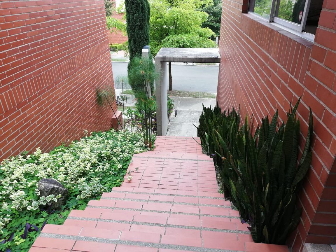 Casa en Envigado 644, foto 20