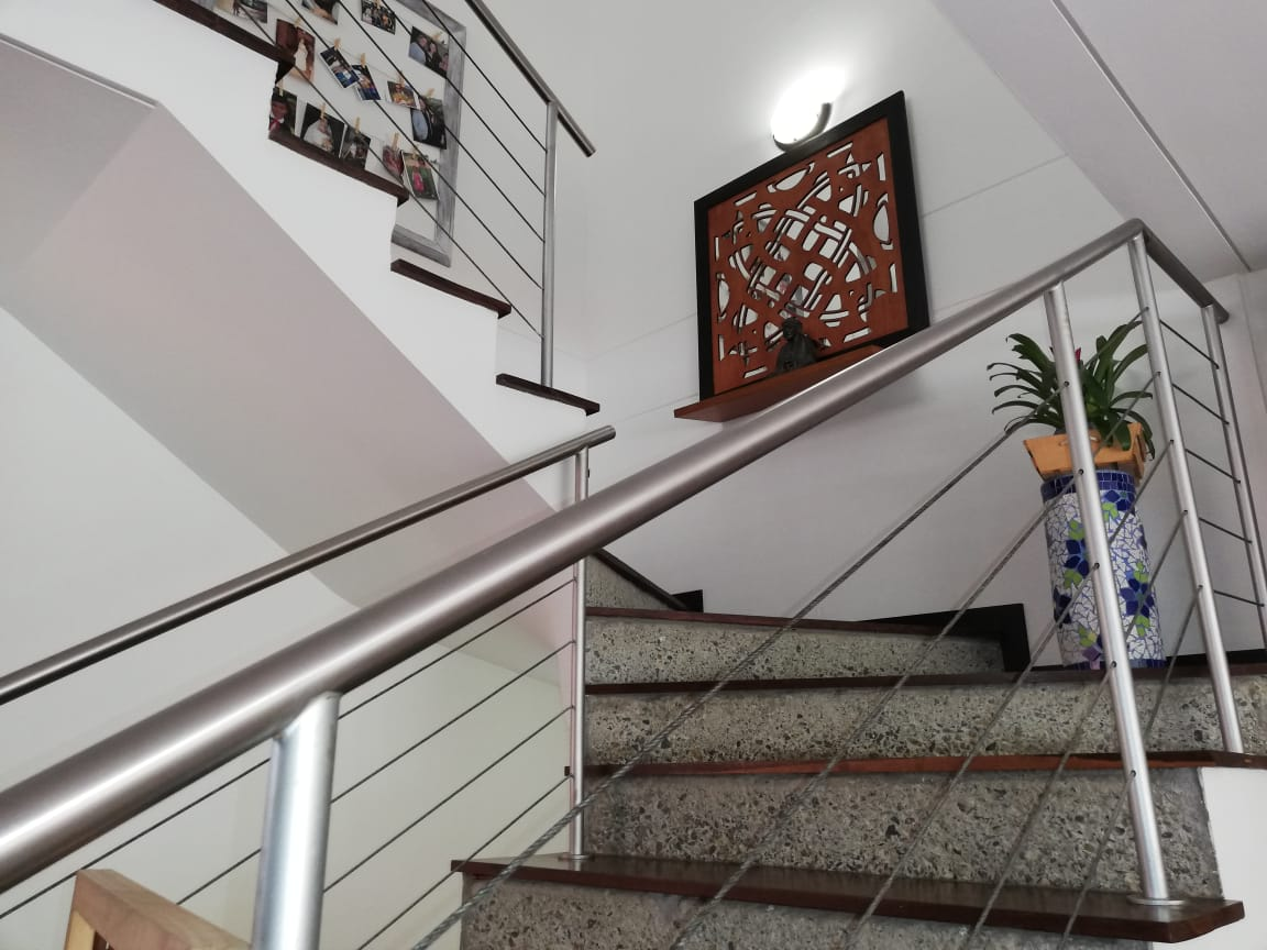 Casa en Envigado 644, foto 17