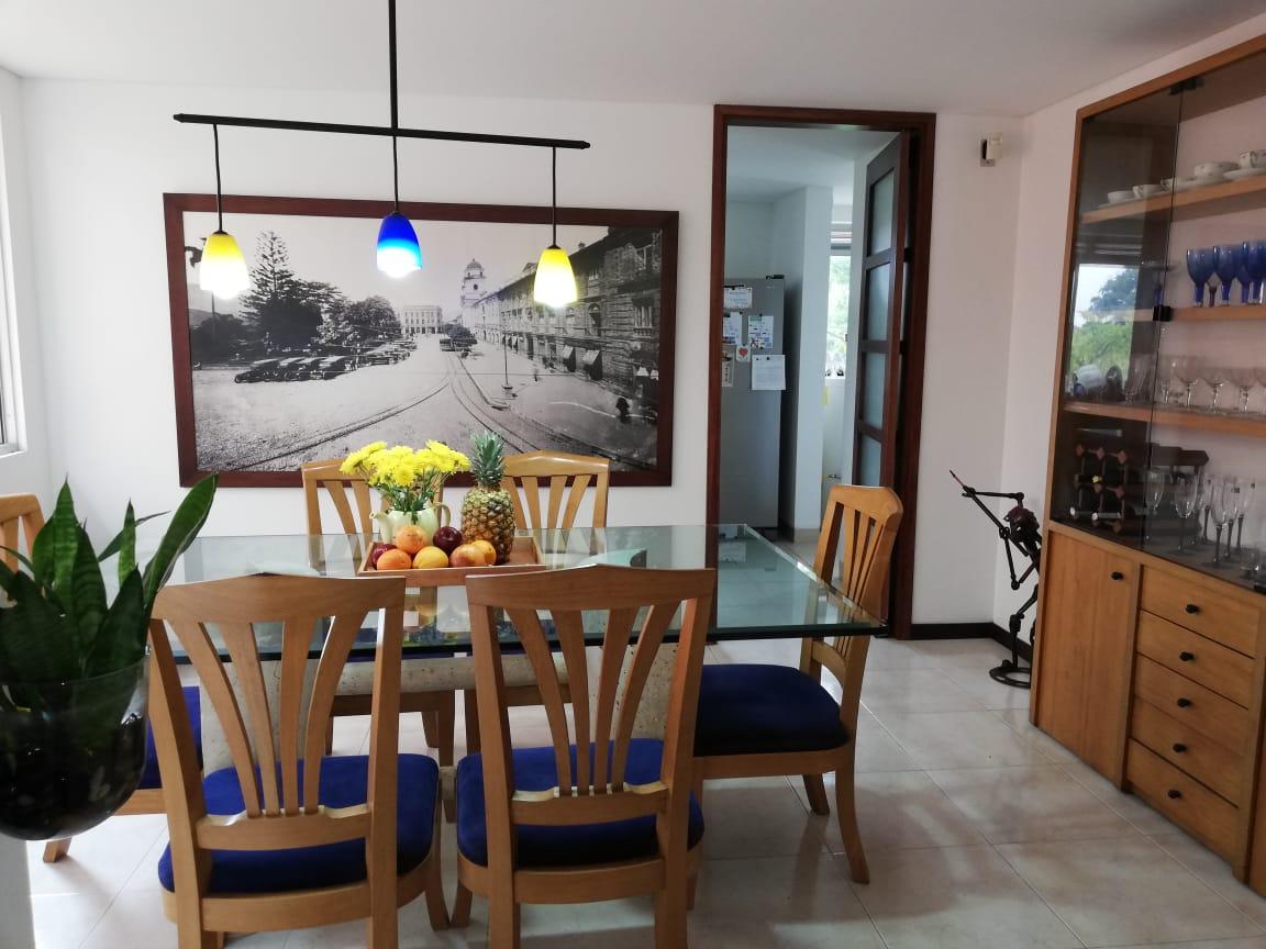Casa en Envigado 644, foto 4