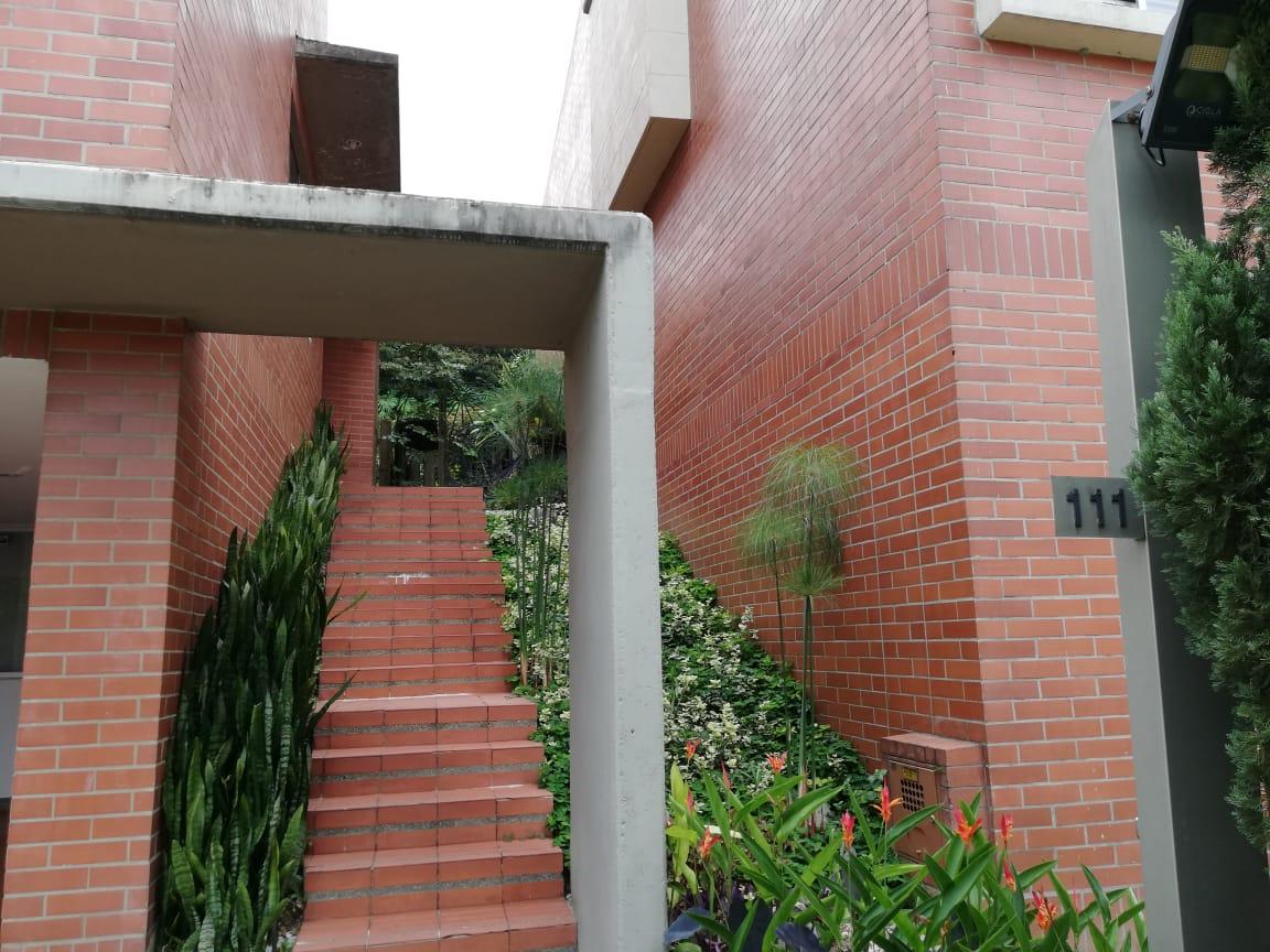 Casa en Envigado 644, foto 19