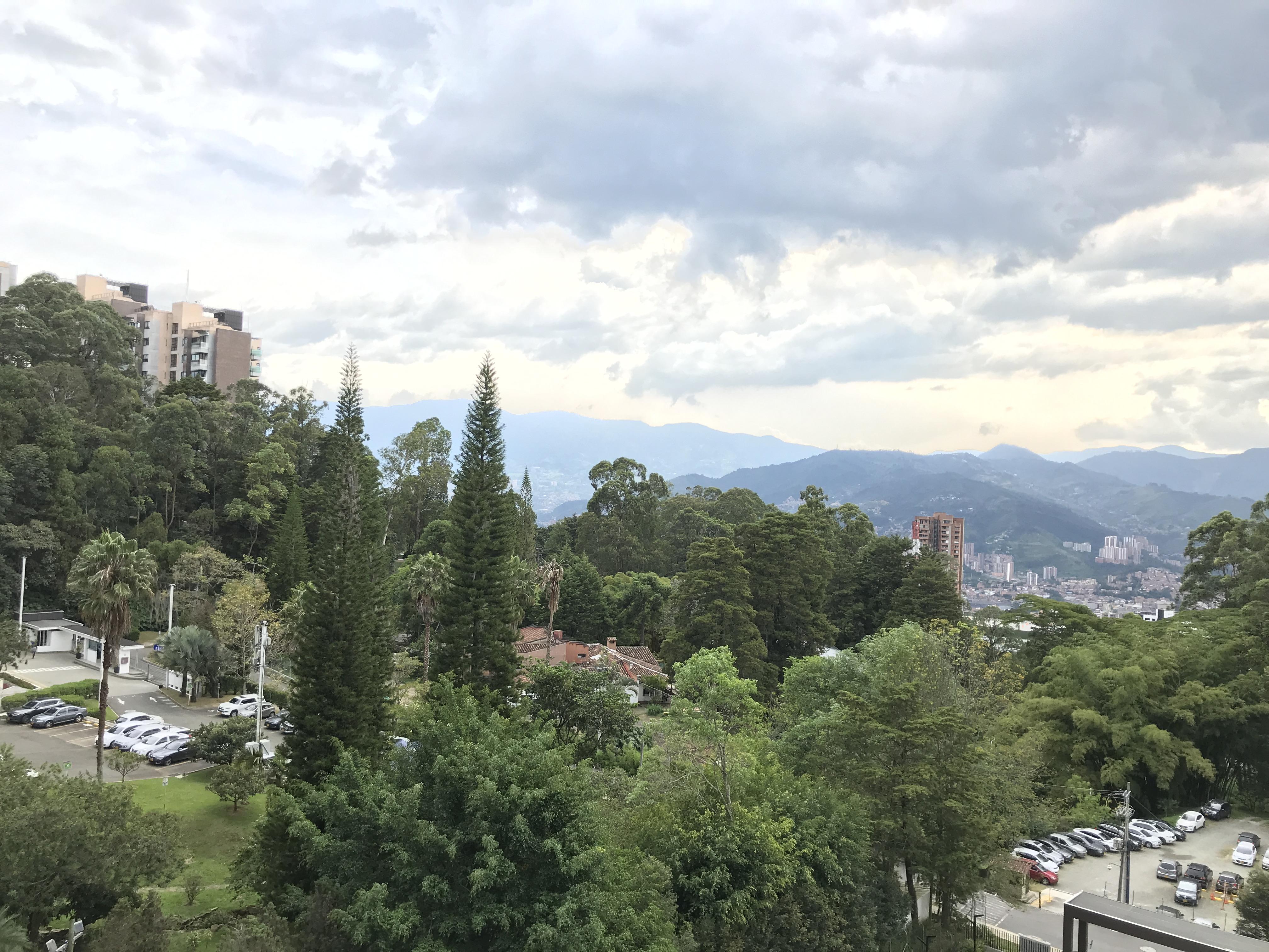 Apartamento en  El Poblado, MEDELLIN 2888, foto 3