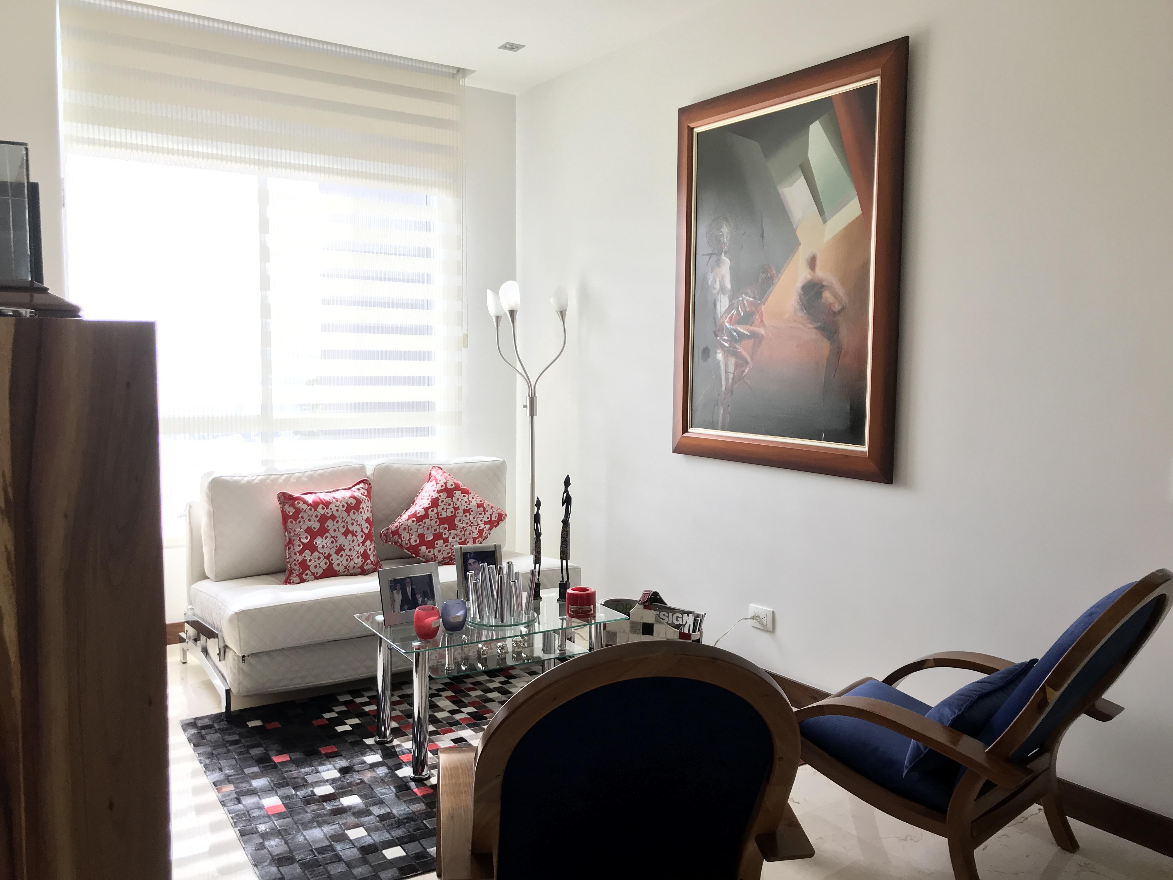 Apartamento en  El Poblado, MEDELLIN 2888, foto 14