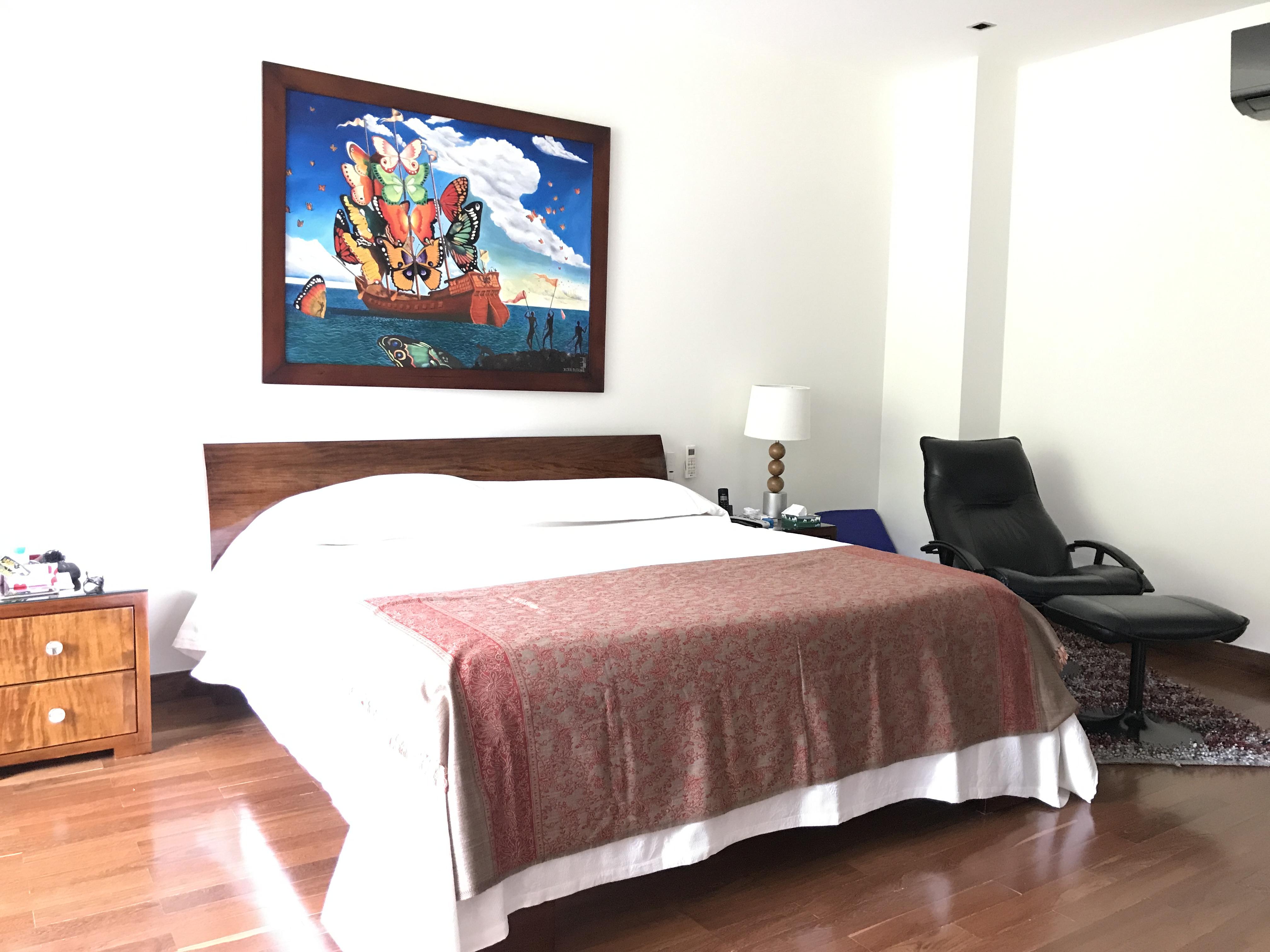Apartamento en  El Poblado, MEDELLIN 2888, foto 9