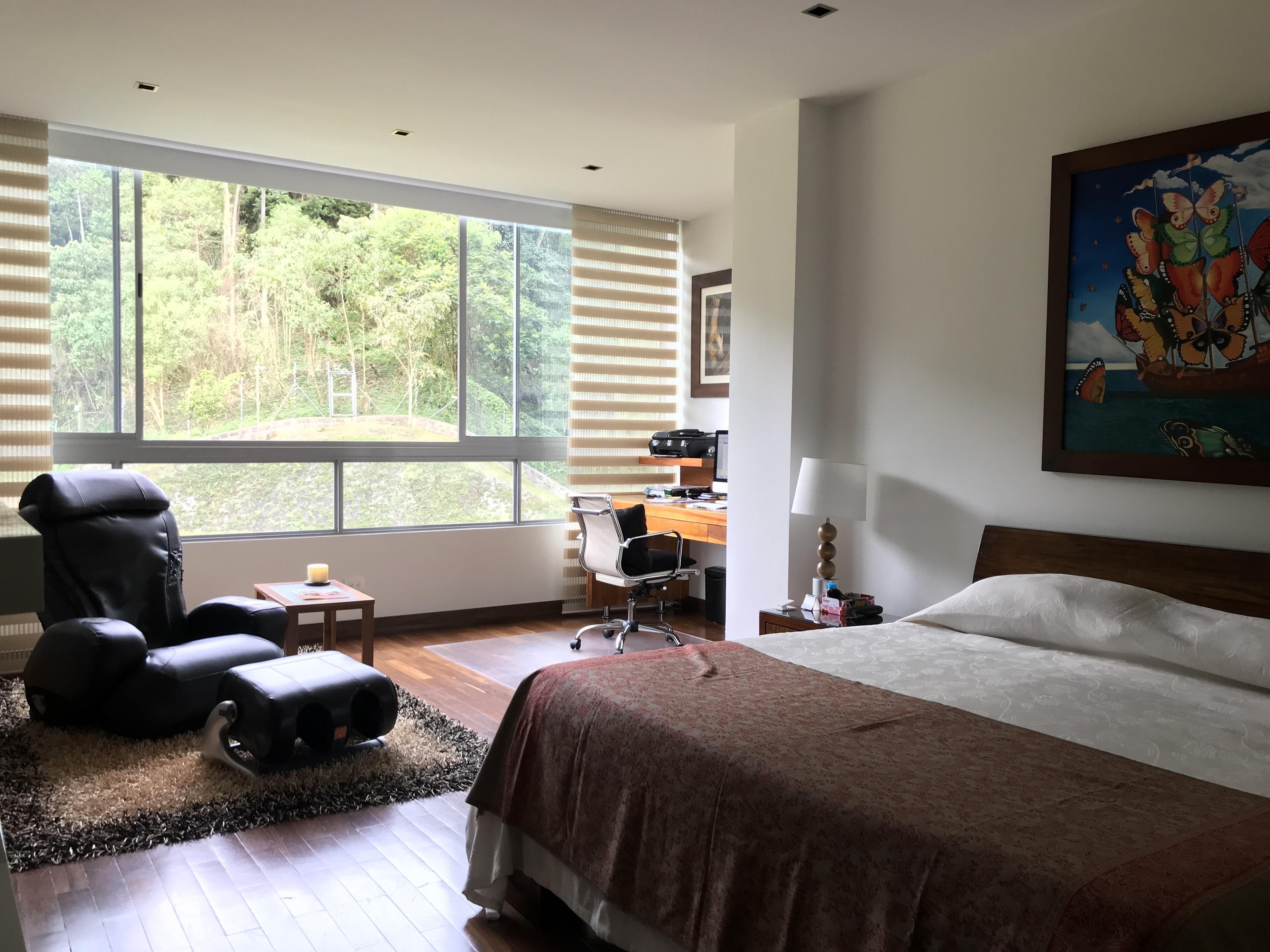 Apartamento en  El Poblado, MEDELLIN 2888, foto 7