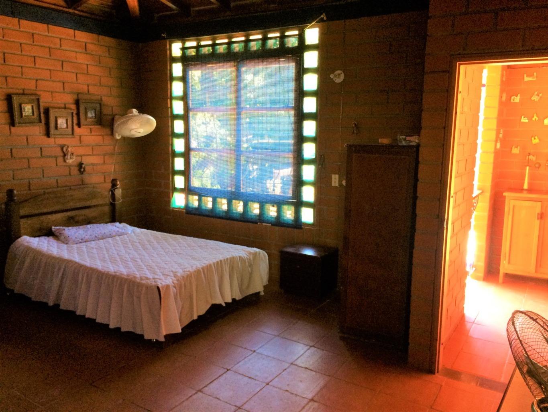 Casa en Sopetran, SANTA FE DE ANTIOQUIA 78142, foto 14