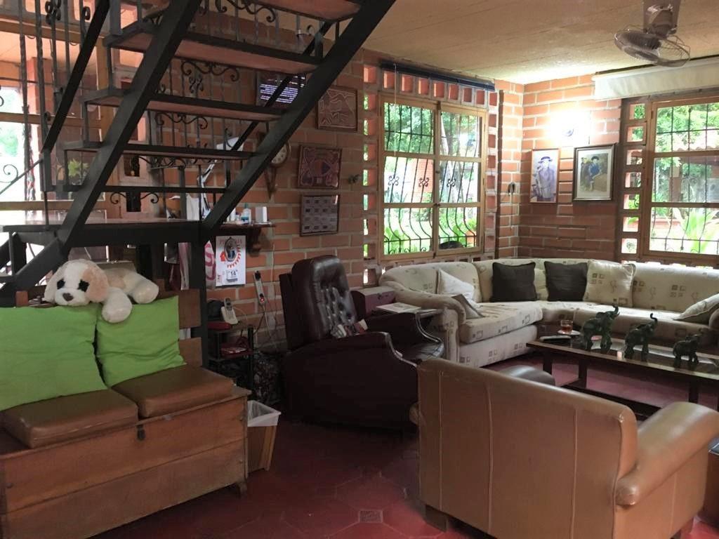Casa en Sopetran, SANTA FE DE ANTIOQUIA 78142, foto 5