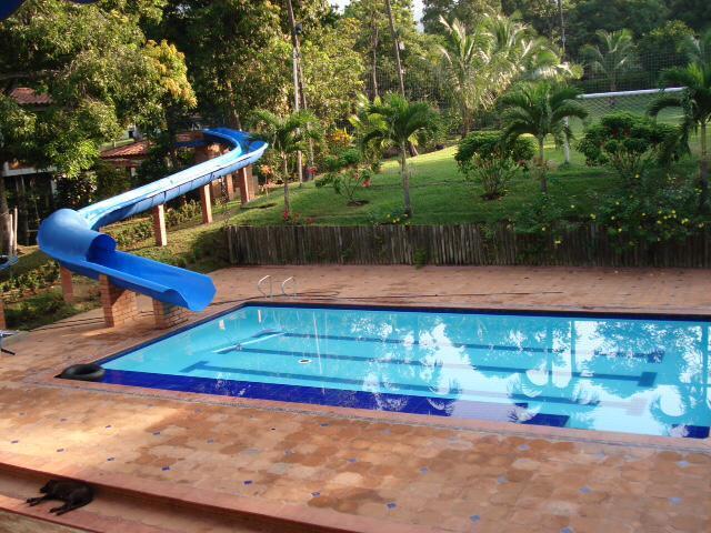 Casa en Sopetran, SANTA FE DE ANTIOQUIA 78142, foto 19