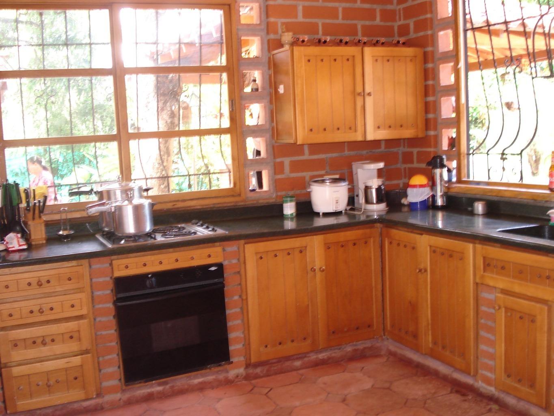 Casa en Sopetran, SANTA FE DE ANTIOQUIA 78142, foto 9