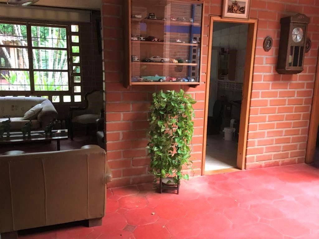 Casa en Sopetran, SANTA FE DE ANTIOQUIA 78142, foto 8