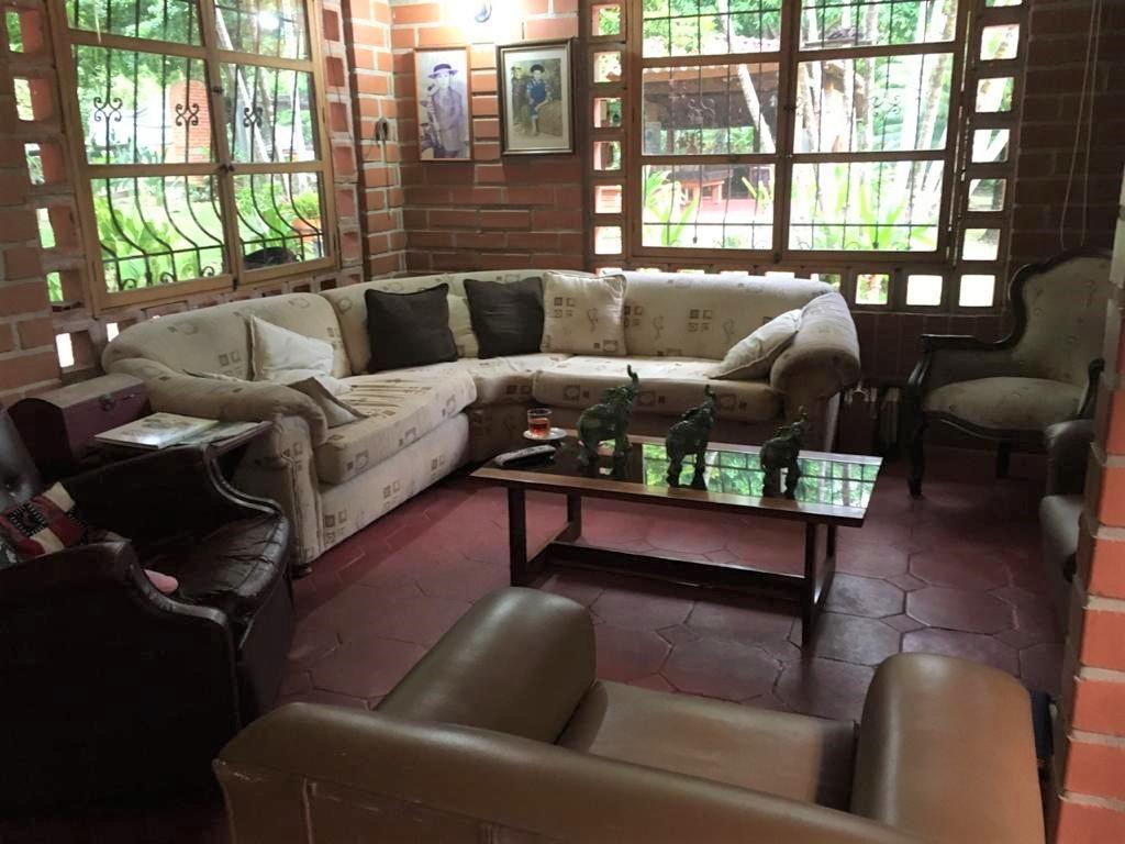 Casa en Sopetran, SANTA FE DE ANTIOQUIA 78142, foto 6