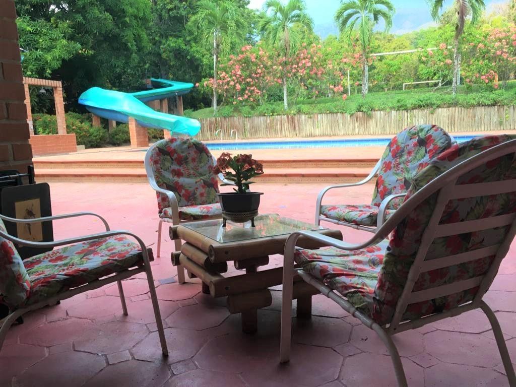 Casa en Sopetran, SANTA FE DE ANTIOQUIA 78142, foto 18