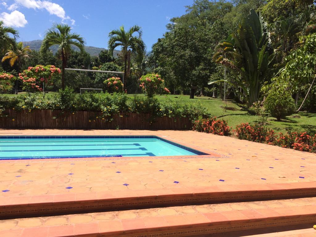 Casa en Sopetran, SANTA FE DE ANTIOQUIA 78142, foto 20