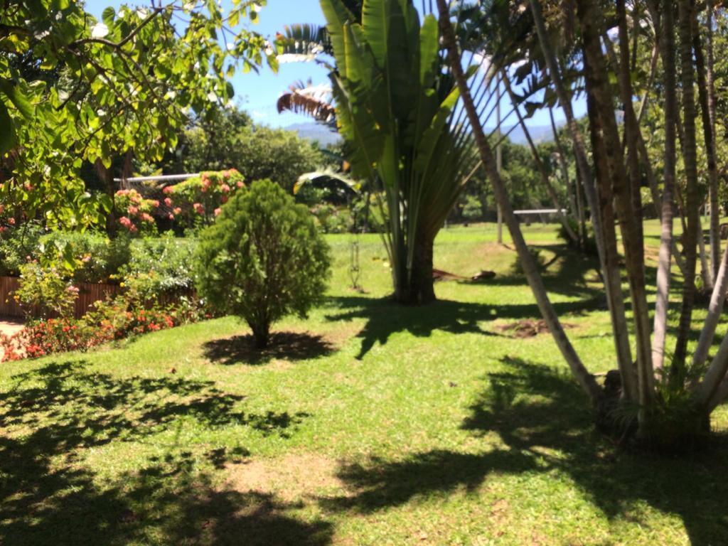 Casa en Sopetran, SANTA FE DE ANTIOQUIA 78142, foto 26