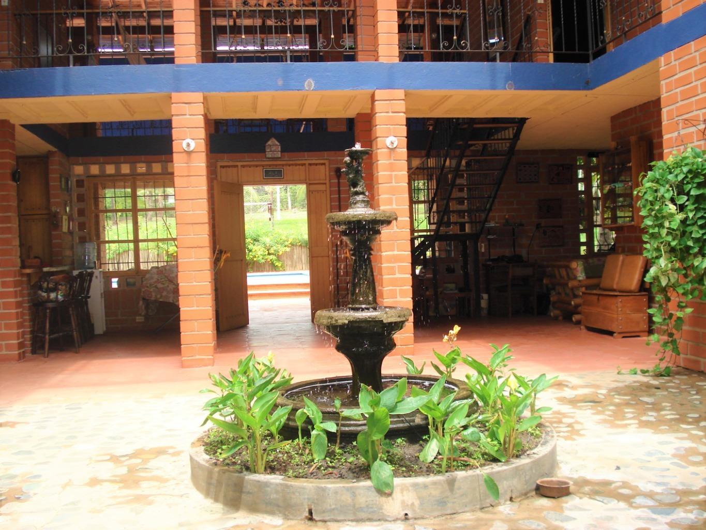 Casa en Sopetran, SANTA FE DE ANTIOQUIA 78142, foto 16