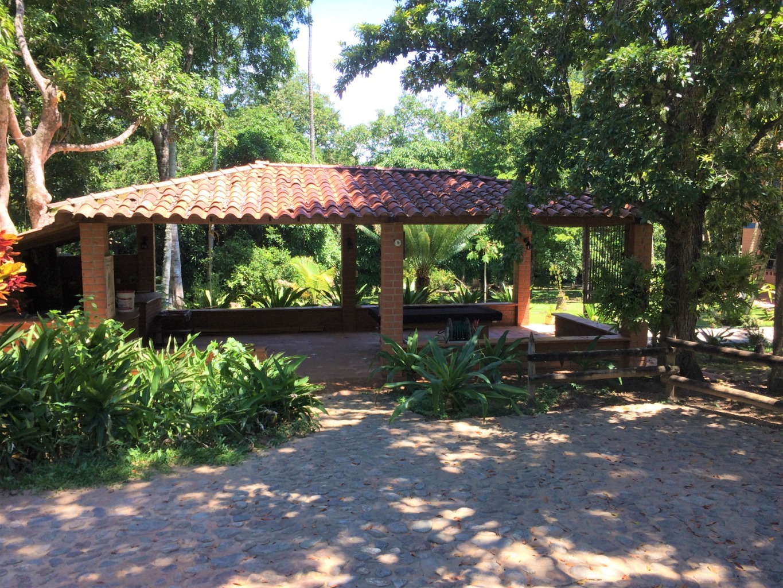 Casa en Sopetran, SANTA FE DE ANTIOQUIA 78142, foto 24