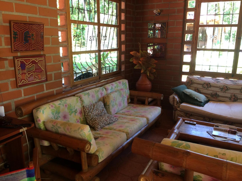 Casa en Sopetran, SANTA FE DE ANTIOQUIA 78142, foto 7