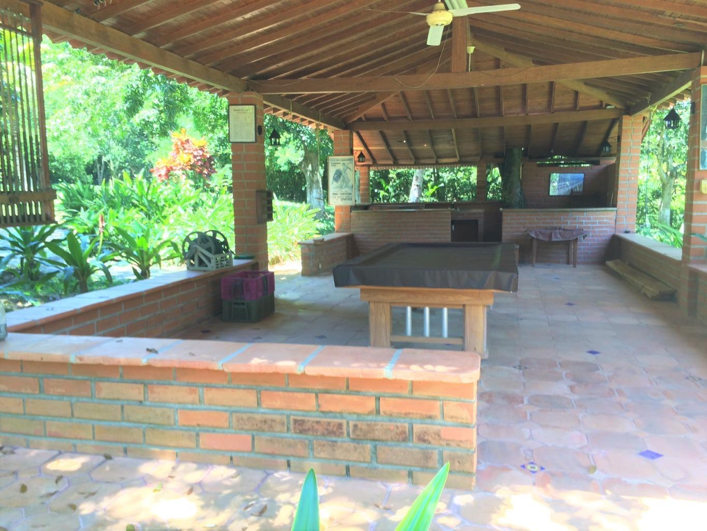 Casa en Sopetran, SANTA FE DE ANTIOQUIA 78142, foto 25