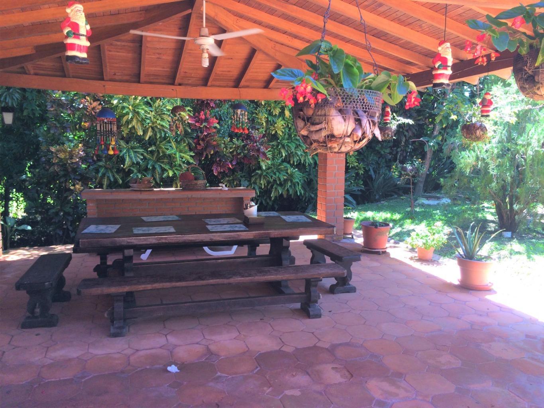 Casa en Sopetran, SANTA FE DE ANTIOQUIA 78142, foto 23