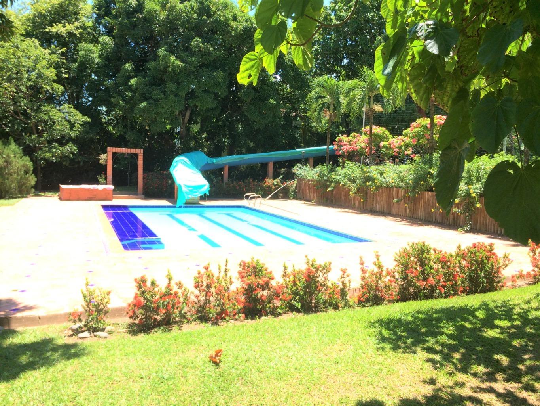 Casa en Sopetran, SANTA FE DE ANTIOQUIA 78142, foto 21